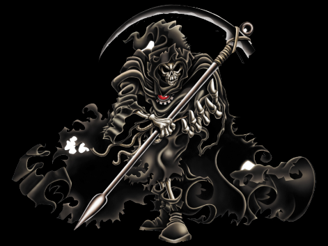 dark-skull-42873.png